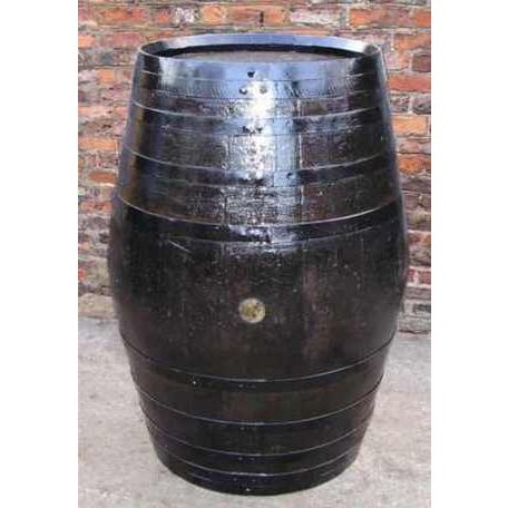 Dark Beer Tables - 100 Gallon Size