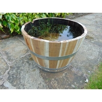 "20"" Watertight Tub - 50L"