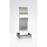 Stainless Steel Pool Bases