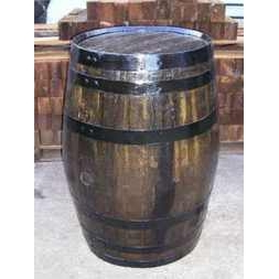 Dark Beer Tables - 40 Gallon Size