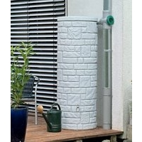 Arcado Water Butt -  360 Litre