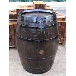 Dark Beer Tables - 56 Gallon Size
