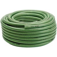 Anti-Kink Garden Watering Hose - 12mm