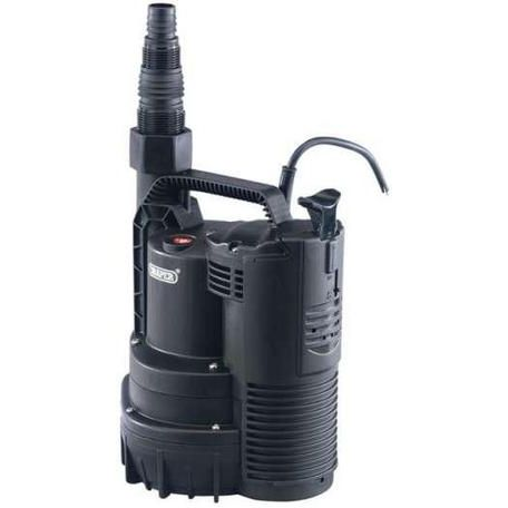 Draper Submersible Pump 195L