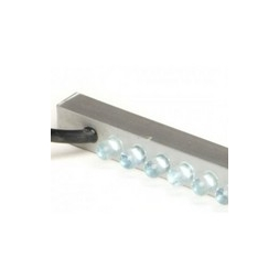 LED Light Strip - 1200mm - White