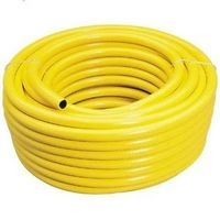 Heavy Duty Garden Watering Hose - 12mm
