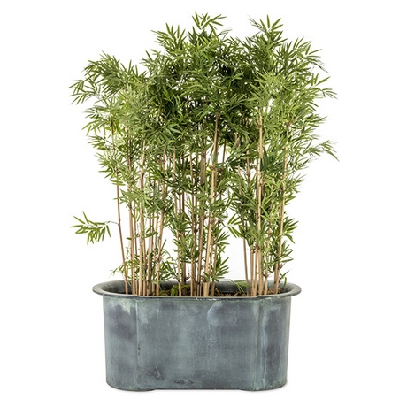 Artificial Bamboo Tree -170cm