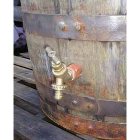Tap Adaptors for Wooden Barrels