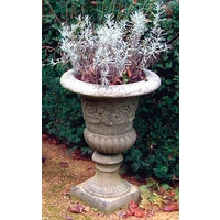 Classical Vase - Cotswold Stone Planter