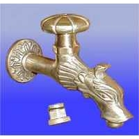 Brass Dragon Tap (BDT)