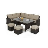 Sofa Dining Sets