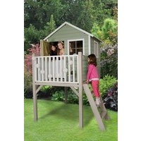 Sage Playhouse Tower 4x4ft