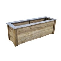 Cambridge Planter 150 x 50