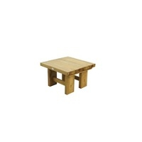 Low Sleeper Table 0.7m