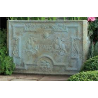 George and Dragon Water Tank - 277L