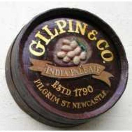 Gilpin & Co
