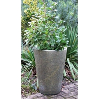 Grand Long Tom Cotswold Stone Planter