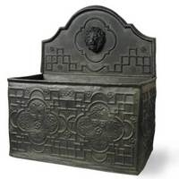 James II Water Tank Fountain - 655L