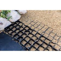 Gravel Pave System - 1msq Pack
