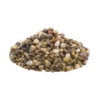 Barley Stone Chippings