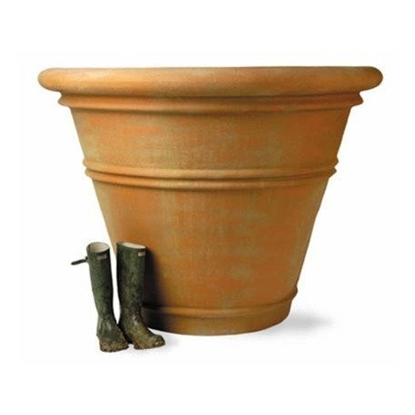 Large Tapered Pot - XL