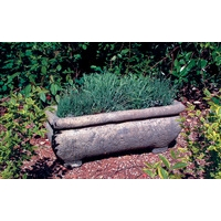 Catalan Trough - Cotswold Stone Planter