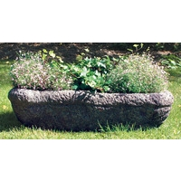 Shire Trough - Cotswold Stone Planter
