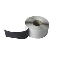 Butyl Pond Liner Joining Tape