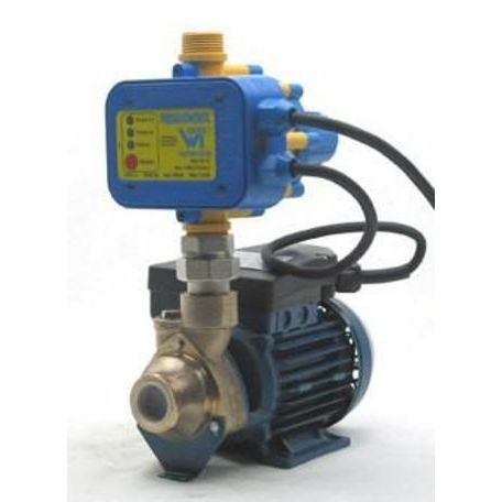 PM45A Pressure Boosting Pump