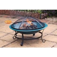 Firepits, Fire Bowls & Braziers