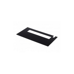 780 x 390mm - Reservoir Lid