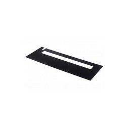 1080 x 390mm - Reservoir Lid