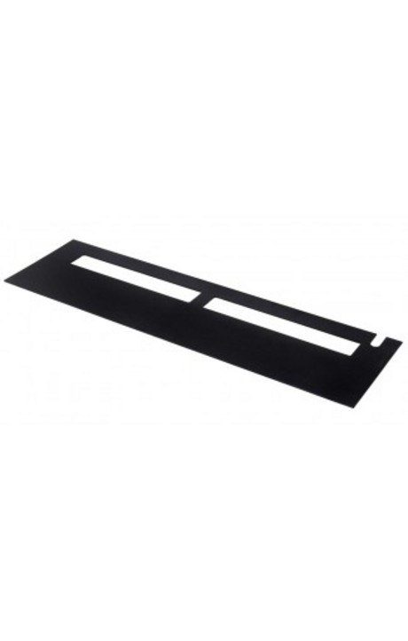 380 x 390mm - Reservoir Lid