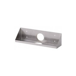300mm - Sheer Descent Fixing Bracket