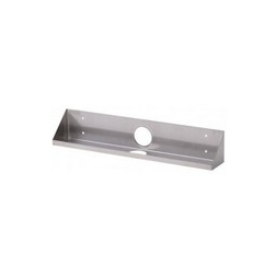 450mm - Sheer Descent Fixing Bracket