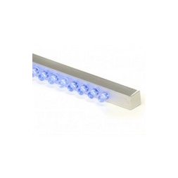LED Light Strip - 450mm - Blue