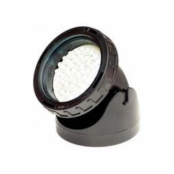 Outdoor LED Light - White