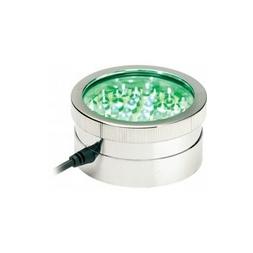 LED Light - Green