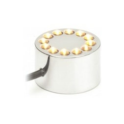Mini LED Light - Amber