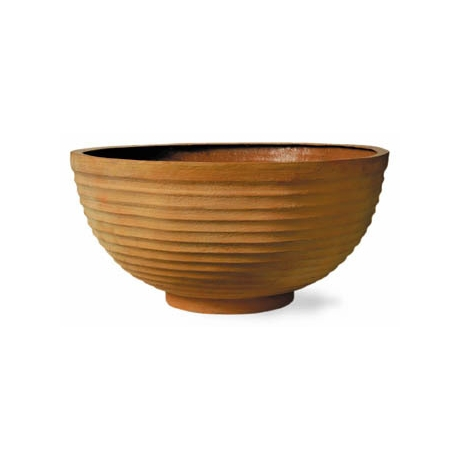 Thames Bowl Planter XL