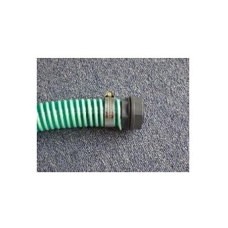 3P Universal Long Linking  Kit - Filter Connector To Tank